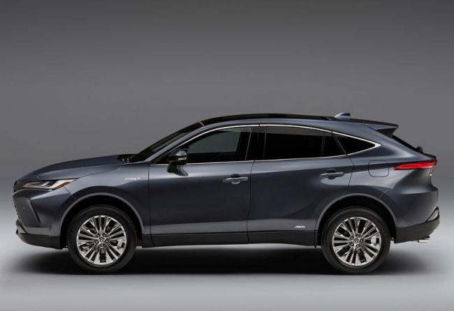 2021-Toyota-Venza-3.jpg