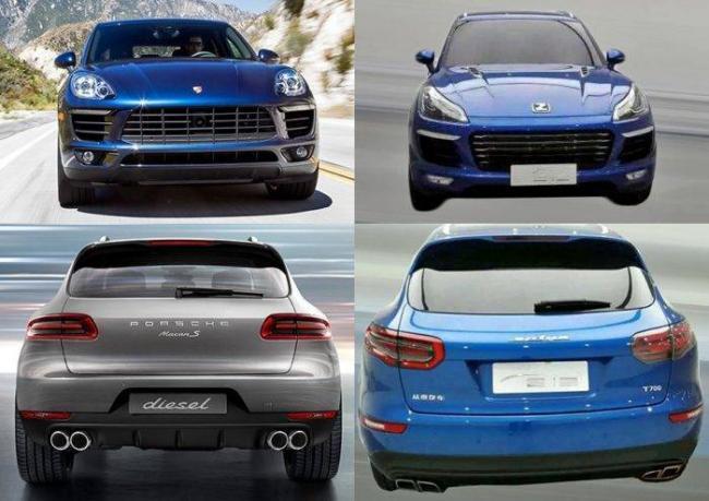 Kitai-skii-analog-Porsche-Macan-Zotye-SR84-e1537687383240.jpg