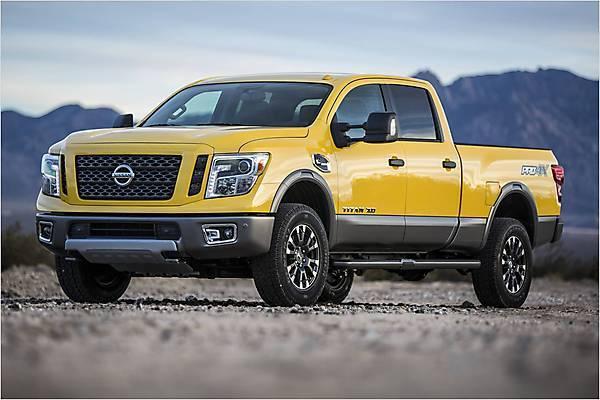 Nissan-Titan_XD_2016_img-01_600px.jpg