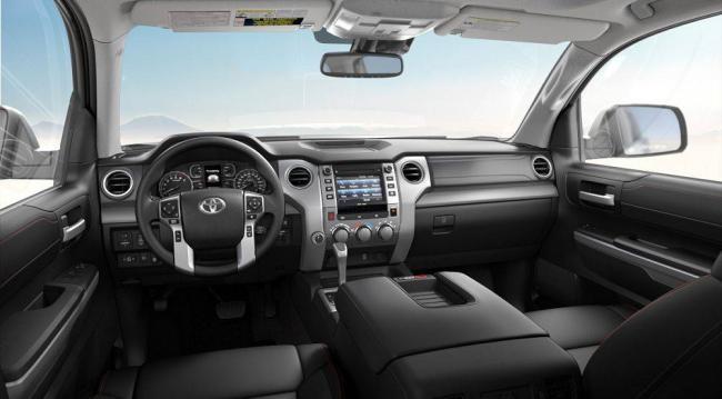 Toyota-Tundra-2019-9.jpg