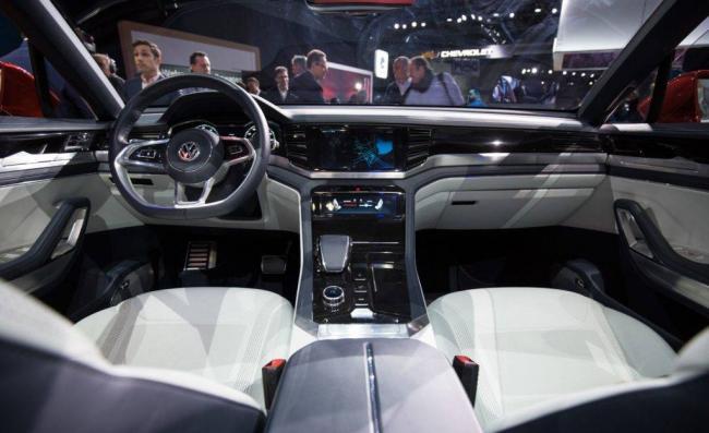 Volkswagen-Atlas-Cross-Sport-concept-111-1024x626.jpg