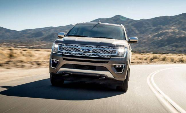 2018-Ford-Expedition-2.jpg