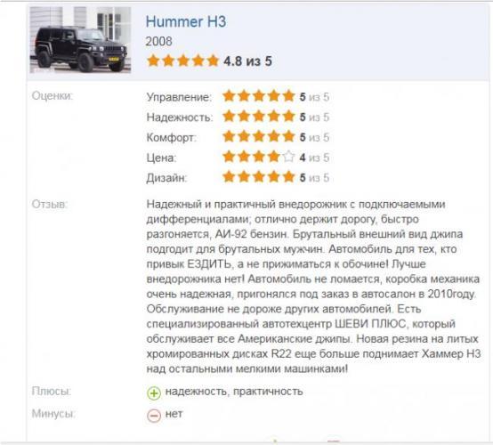 otzyiv-1.png