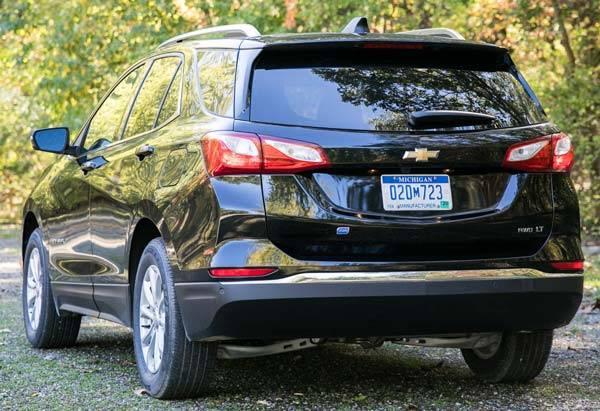 Chevrolet-Captiva-2018-03.jpg