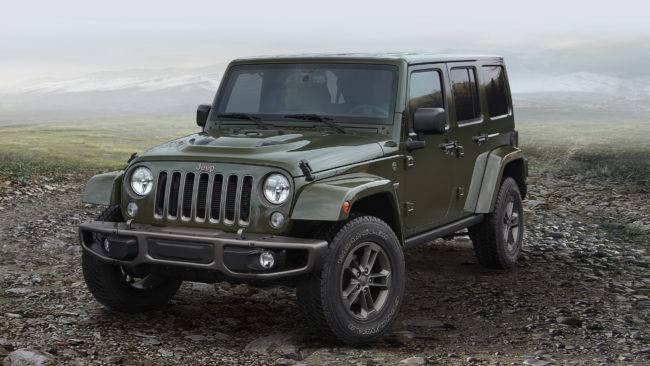 Jeep-Wrangler-e1509446903115.jpg