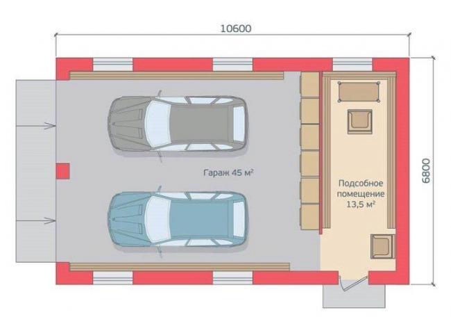 razmery-garazha-kak-vybrat-optimalnye-parametry-15.jpg
