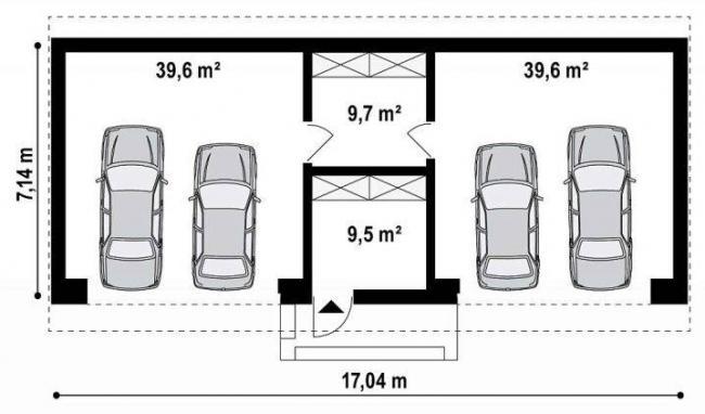 razmery-garazha-kak-vybrat-optimalnye-parametry-16.jpg