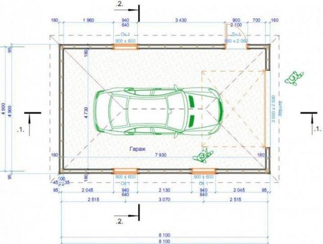 razmery-garazha-kak-vybrat-optimalnye-parametry-13.jpg