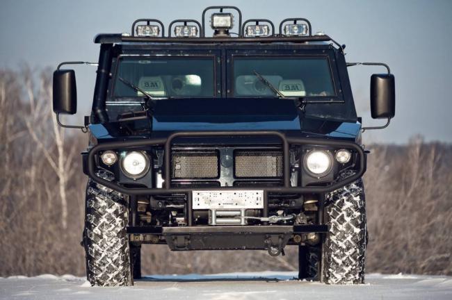 ГАЗ-«Тигр»-1024x682.jpg