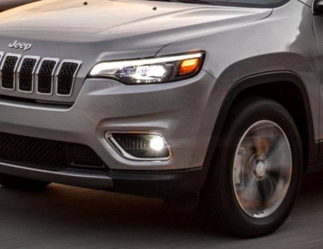 Jeep_Cherokee_2018-2019_005.jpg