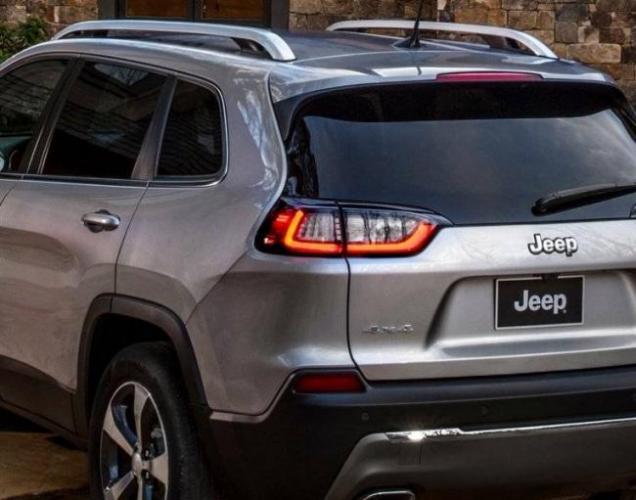 Jeep_Cherokee_2018-2019_006-1.jpg