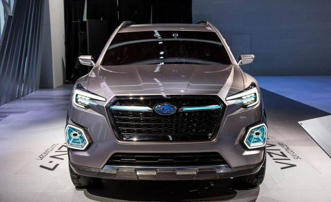 Subaru-Tribeca-2019-2.jpg