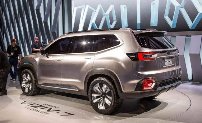 Subaru-Tribeca-2019-3.jpg