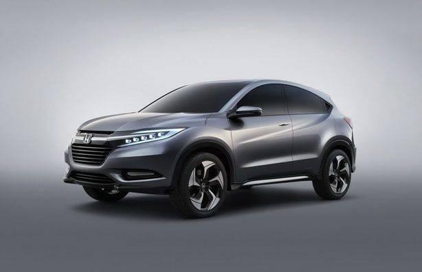 Novyj-krossover-Honda-2014.jpg