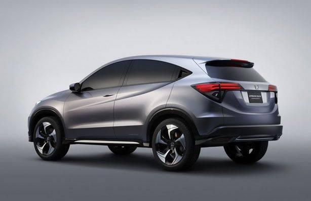 Honda-krossover-2014-2.jpg