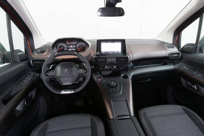 Peugeot-Rifter-2020-9.jpg