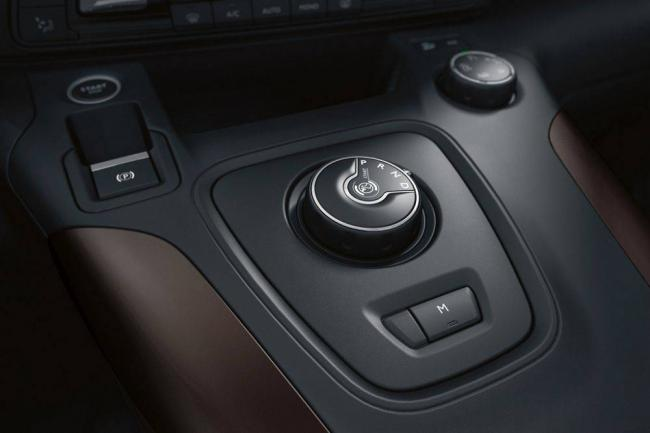 Peugeot-Rifter-2020-12.jpg