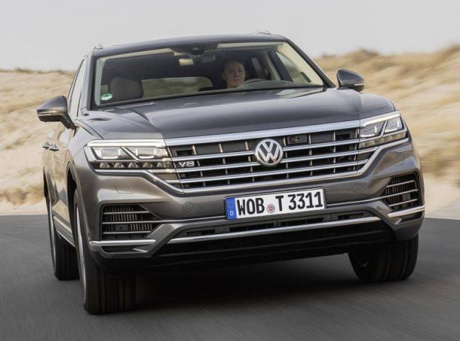 Volkswagen-Touareg-2021-2.jpg