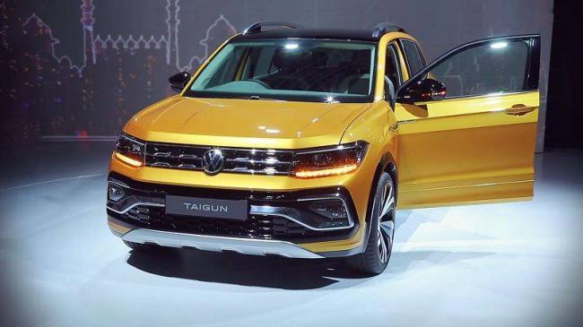 Volkswagen-Taigun-2020-2.jpg
