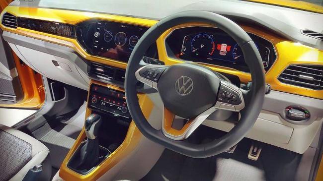 Volkswagen-Taigun-2020-9.jpg