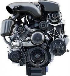 1389349060_2014-chevrolet-tahoe-engine.jpg