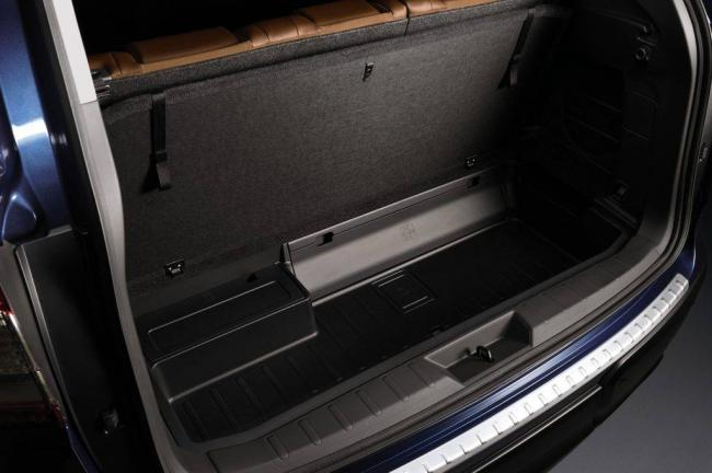 Subaru-Ascent-8-1024x682.jpg