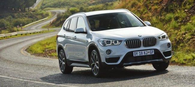 2016-BMW-X1-South-Africa-38-e1610026193905.jpg