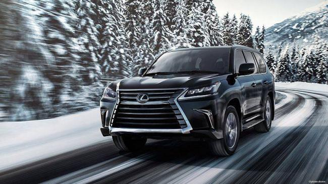 2018-Lexus-LX-2.jpg