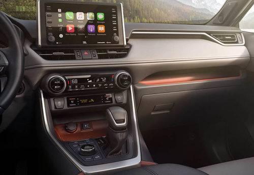 Toyota-RAV4-2018-2019-018-500x344.jpg
