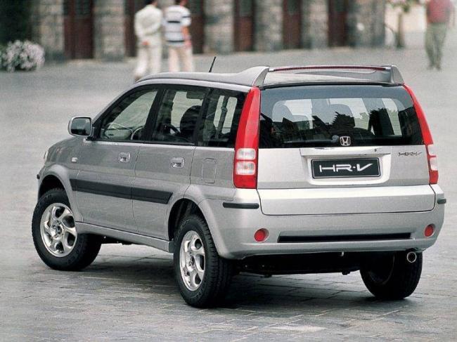 honda-hr-v-gh-3318-750x563.jpg