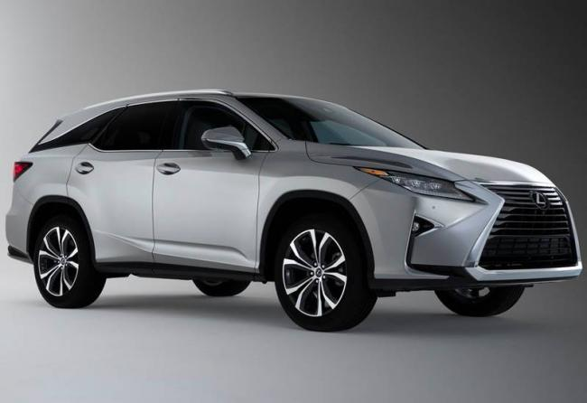 new_Lexus_RXL_2018_111.jpg