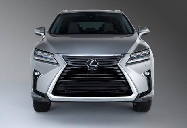 new_Lexus_RXL_2018_114.jpg
