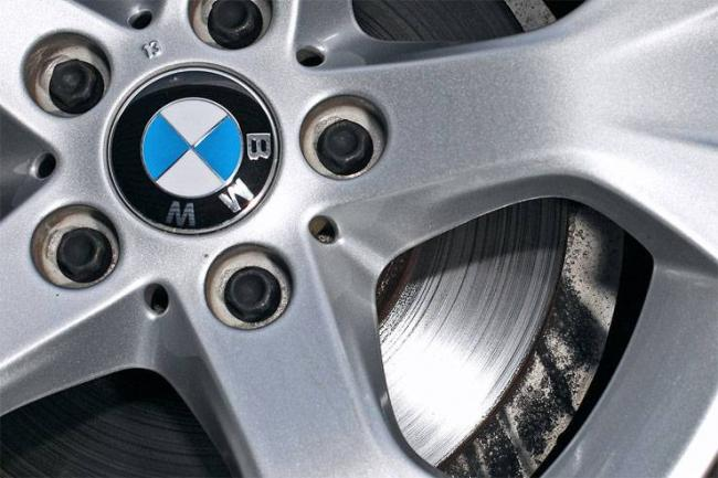 BMW-X1-8.jpg