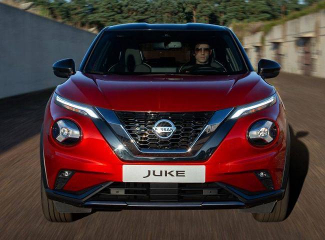 Nissan-Juke-2021-2.jpg