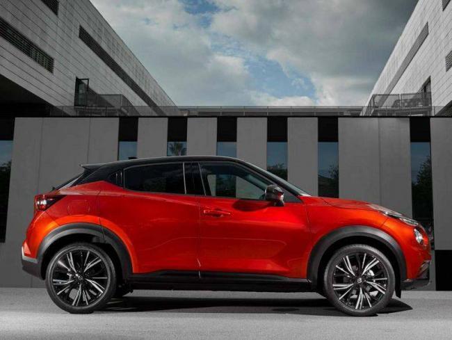Nissan-Juke-2021-3.jpg