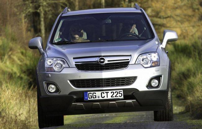 Opel-Antara-2019-2.jpg