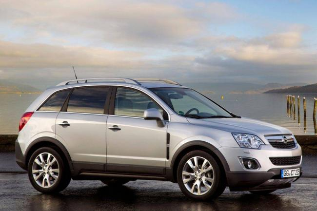 Opel_Antara_g2b_3547-1024x683.jpg