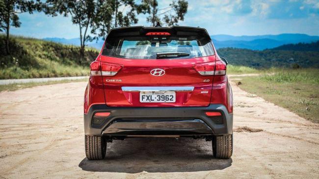 Hyundai-Creta-2019-4.jpg