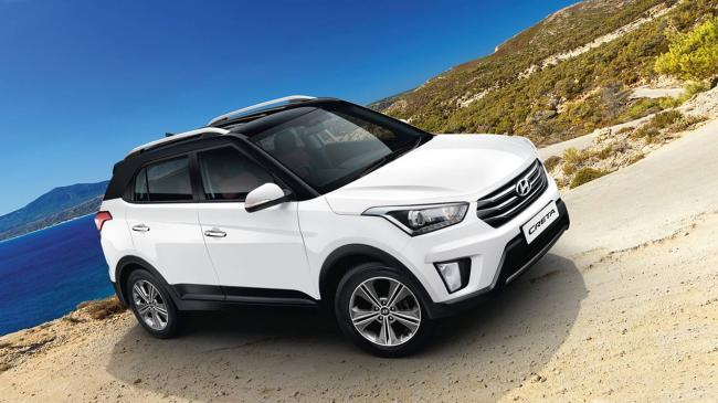 2019-Hyundai-Creta-Redesign-1.jpg