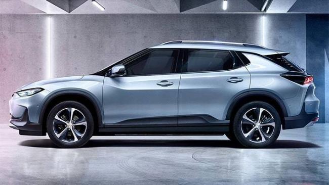 Chevrolet-Menlo-2020-2021-1-min.jpg