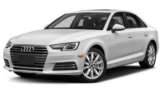 Audi-A4-2018.jpg
