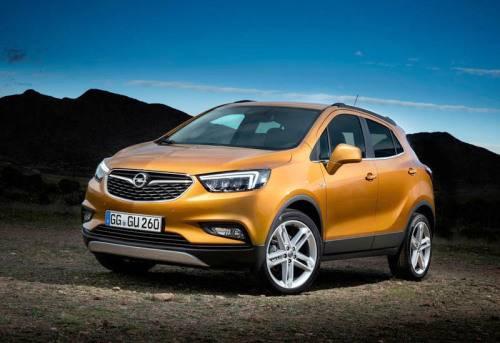 Opel_Mokka_X_2016-2017_002-500x343.jpg