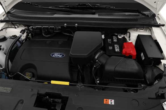 2014-Ford-Edge-engine-585x386.jpeg