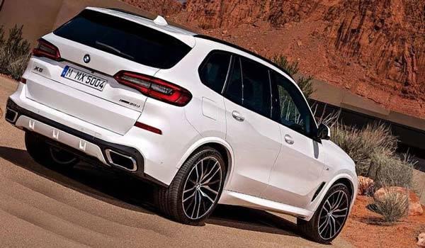 BMW-X5M-2018-03.jpg