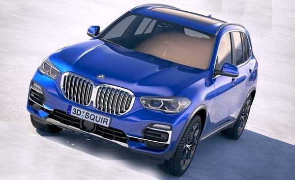 BMW-X5M-2018-17.jpg