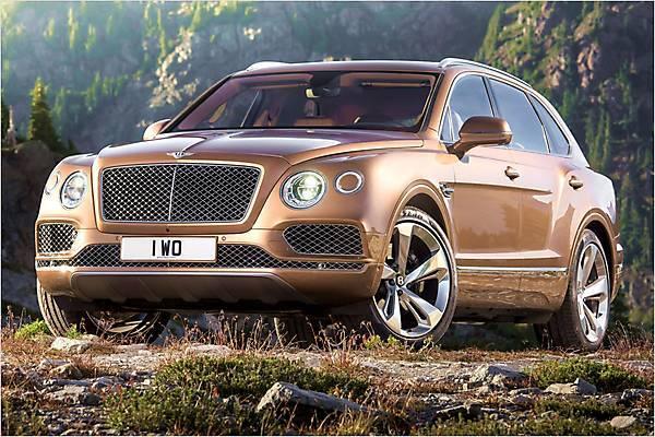 Bentley-Bentayga_2016_img-01_600px.jpg