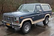 180px-1986_Ford_Bronco_Eddie_Bauer.jpg