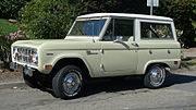 180px-Ford_Bronco.jpg