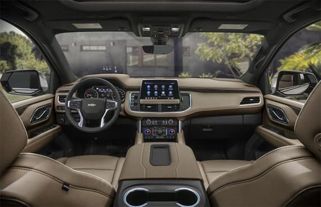 Chevrolet-Tahoe-и-Suburban-2020-2021-2-min.jpg