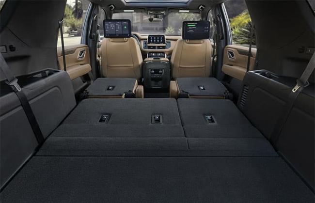 Chevrolet-Tahoe-и-Suburban-2020-2021-3-min.jpg
